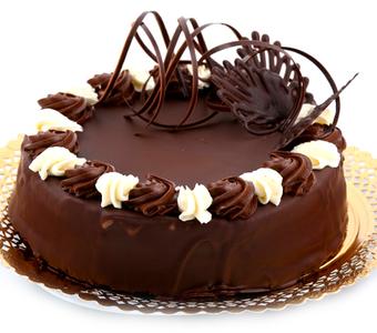 LA MULTI ANI ,MONE-OOOOOOOOKKKKKKKKKEEEEEEYYYYYYYYYY %28340c300%29tort-de-ciocolata-1